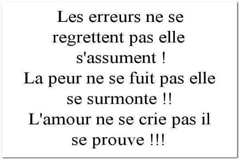 Proverbes Pensees Dictons Page 10